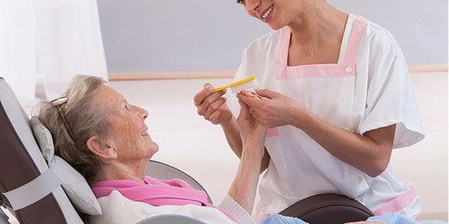 Уход за пожилыми на дому москва дом престарелых анжеро судженска