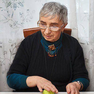 Дневники наблюдения для психолога в доме престарелых пансионаты для престарелых платные в новосибирске