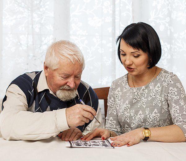 Акулово пансионат для престарелых прохоровский дом престарелых белгородской области