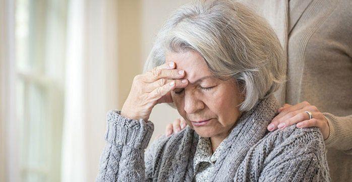 Пансионат для пожилых и людей с ограниченными возможностями «Парусград»