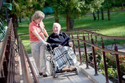 Как попасть в хороший дом престарелых в москве пансионат для пожилых на суворовском 40