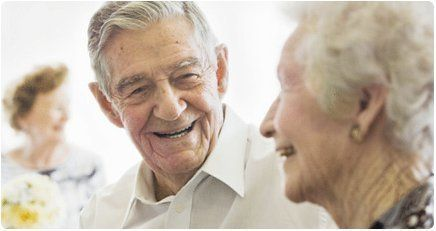 Беседа если в доме пожилой человек дом для престарелых в швейцарии
