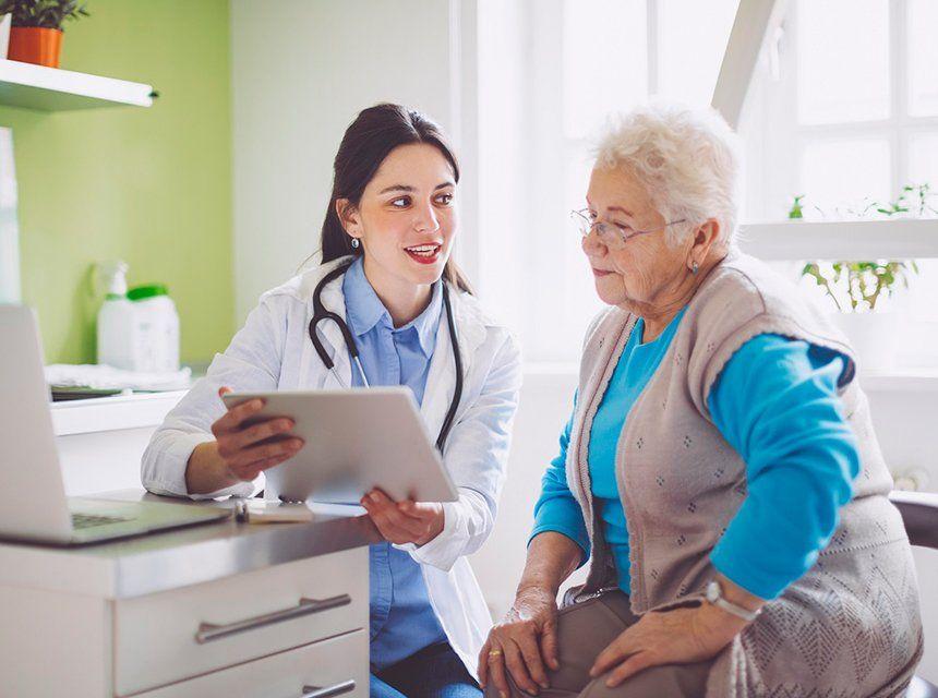 Пансионаты для разного рода больных престарелых лежачих кобзон дом престарелых