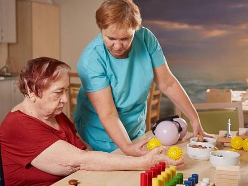 Недорогой пансионат для пожилых людей с деменцией работа психолога пансионаты для пожилых людей в одинцово